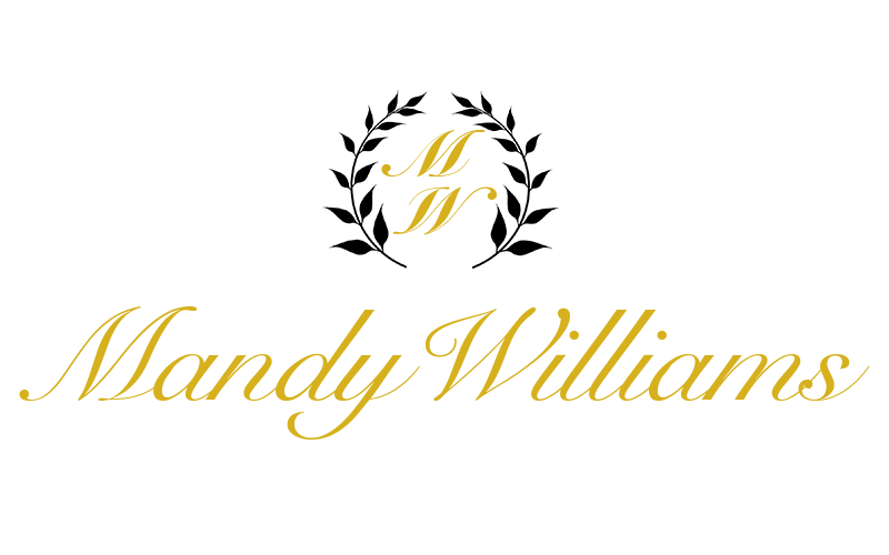 Mandy Williams